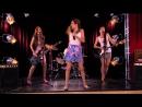 Violetta_ Momento Musical - Veo Veo