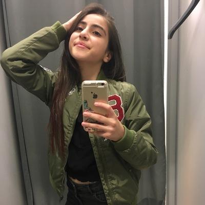 Anna Nikol