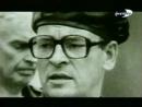 Чеченский капкан. 3 серия. Измена