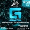Геометрия Волгоград | GEOMETRIA.RU