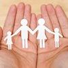 Защитим наши семьи #защитимнашисемьи
