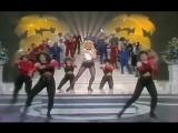Безумные танцы восьмидесятых (6 sec)