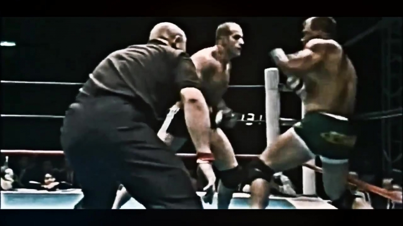 Fedor Emelianenko vs Chris Haseman _ MMA VINES _ K1ND _ THE LAST EMPEROR _