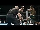 Fedor Emelianenko vs Chris Haseman _ MMA VINES _ K1ND _ THE LAST EMPEROR _