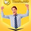 Trafa.red - CPA сеть
