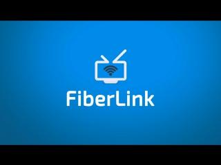 Інтернет-провайдер Файберлінк – лідер у Гадяцькому районі з надання послуг доступу до мережі Інтернет!