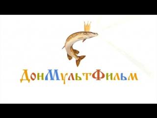 Кязь Владимив возвращение родных берегов