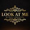 Look At Me Studio | Ресницы, Брови, Курсы | Спб