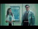 Медики Чикаго Chicago Med 2 сезон 22 серия Промо White Butterflies HD