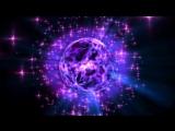 Gert Emmens - Last Alien Part 4