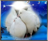 Любовь это то, что не забывается..!