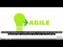A quick introduction to agile management hbr video