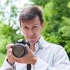 Oleg Kravtsov