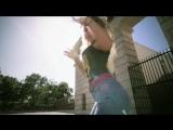 DHQ Fraules dancing to Make me wine (King Richman remix) by TIFA  WARD 21