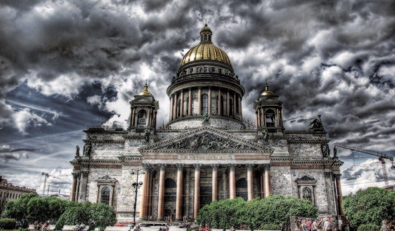 Картинки по запросу Конспирология Исаакиевского собора.