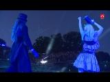 James Zabiela (Live mts Dance Arena)