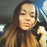 Kate Trushkina
