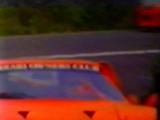 Хроно 1992-Ferrari