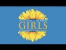 The musical may not open until the weekend but we've got a sneak peek of another song from Gary Barlow's The Girls Musical