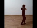 m_u_s_x_a_n_o_v_video_1489848151570