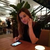 ВКонтакте Татьяна Самойленко фотографии