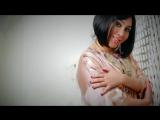 Dildora Niyozova - 1,2,3 - Дилдора Ниёзова - 1,2,3 (music version) (Bestmusic.uz)