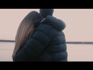 Azim Rolf feat. Cherkasov - Не уходи
