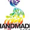 HANDMADE-Expo 1 - 4 марта 2017, МВЦ, Киев