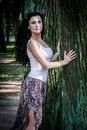Алена Алексеева фото #36