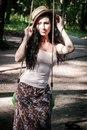 Алена Алексеева фото #37