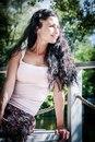 Алена Алексеева фото #34