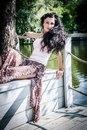 Алена Алексеева фото #33