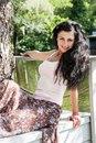Алена Алексеева фото #32