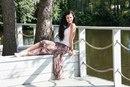 Алена Алексеева фото #31