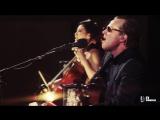 Joe Bonamassa  Tina Guo - Woke Up Dreaming - Live From Carnegie Hall