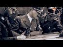 Досье на Гитлера.  Наследники дьявола. Фильм про Гитлера