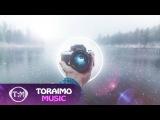 Mike Posner - I Took A Pill In Ibiza (Matthew Heyer Remix Feat Conor Maynard)  Toraimo