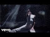 Kan Wakan - Still Feather OFFICIAL VIDEO