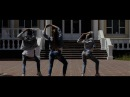 Jax Jones - You Don`t Know Me| Choreography by Ekaterina Boyurova| DANCE INTENSIVE Vol.1