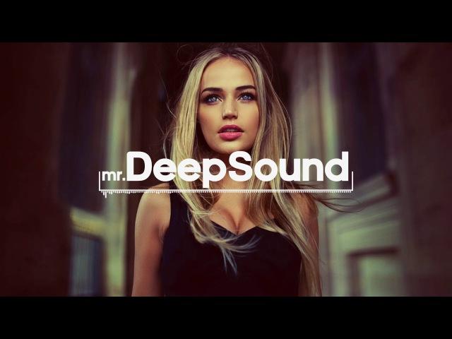 Dani Corbalan - Sorry (Original Mix)