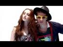 Halfman Romantics SS12 Behind the Scenes - YouTube.flv