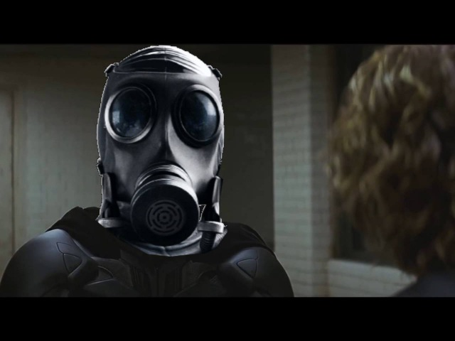 Smoke asks the big question to the other operators