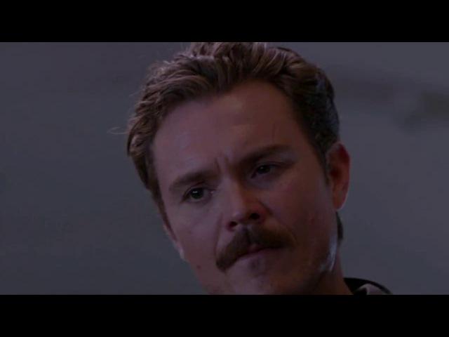 Промо 11 серии 1 сезона сериала Смертельное оружие Lethal Weapon