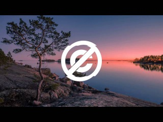 House Skylike - You  No Copyright Music