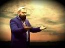 Ahmedov Tahir = En guzel illahilerin biri Geldi Ramazan Ayi
