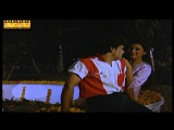 Tan Badan- Govinda, Khushboo- Valentines Special Hindi Movie Part- 8