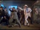 Michael Jackson vs James Brown Wanna Be Startin' Somethin' A Sex Machine