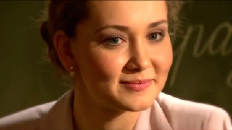 Дар. 110 серия (2011). Драма, мелодрама @ Русские сериалы