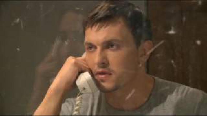 Дар. 69 серия (2011). Драма, мелодрама @ Русские сериалы