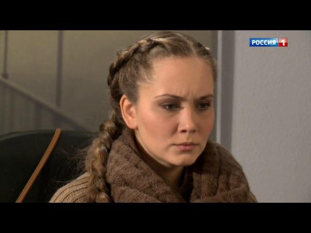 Дар. 106 серия (2011). Драма, мелодрама @ Русские сериалы